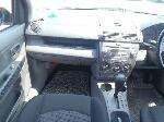 Used 2005 MAZDA DEMIO BF66303 for Sale Image 22