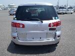 Used 2005 MAZDA DEMIO BF66303 for Sale Image 4