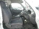 Used 2006 NISSAN CARAVAN VAN BF66275 for Sale Image 17