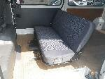 Used 2006 NISSAN CARAVAN VAN BF66275 for Sale Image 19