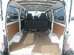 Used 2006 NISSAN CARAVAN VAN BF66275 for Sale Image 20