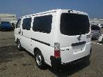 Used 2006 NISSAN CARAVAN VAN BF66275 for Sale Image 3