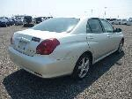 Used 2001 TOYOTA VEROSSA BF66299 for Sale Image 5