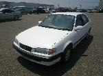 Used 1995 TOYOTA SPRINTER SEDAN BF66322 for Sale Image 1