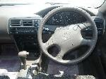 Used 1995 TOYOTA SPRINTER SEDAN BF66322 for Sale Image 21