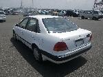 Used 1995 TOYOTA SPRINTER SEDAN BF66322 for Sale Image 3