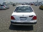 Used 1995 TOYOTA SPRINTER SEDAN BF66322 for Sale Image 4