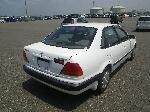 Used 1995 TOYOTA SPRINTER SEDAN BF66322 for Sale Image 5