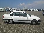 Used 1995 TOYOTA SPRINTER SEDAN BF66322 for Sale Image 6