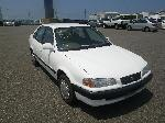 Used 1995 TOYOTA SPRINTER SEDAN BF66322 for Sale Image 7