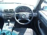 Used 1998 BMW 3 SERIES BF66326 for Sale Image 21
