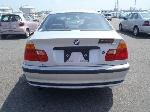 Used 1998 BMW 3 SERIES BF66326 for Sale Image 4