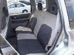 Used 2001 NISSAN X-TRAIL BF66306 for Sale Image 19