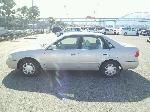 Used 1999 TOYOTA SPRINTER SEDAN BF66344 for Sale Image 2