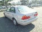 Used 1999 TOYOTA SPRINTER SEDAN BF66344 for Sale Image 3