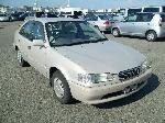 Used 1999 TOYOTA SPRINTER SEDAN BF66344 for Sale Image 7