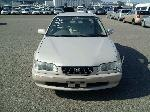 Used 1999 TOYOTA SPRINTER SEDAN BF66344 for Sale Image 8