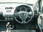 Used 2003 HONDA FIT BF66389 for Sale Image 21