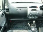 Used 2003 HONDA FIT BF66389 for Sale Image 22