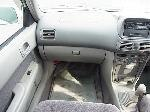 Used 2000 TOYOTA COROLLA SEDAN BF66421 for Sale Image 22