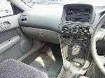 Used 2000 TOYOTA COROLLA SEDAN BF66421 for Sale Image 24