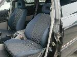 Used 1997 SUBARU FORESTER BF66412 for Sale Image 18