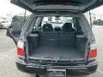 Used 1997 SUBARU FORESTER BF66412 for Sale Image 20