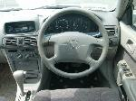 Used 1999 TOYOTA COROLLA SEDAN BF66416 for Sale Image 21