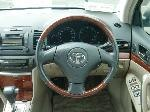 Used 2003 TOYOTA PREMIO BF66439 for Sale Image 21