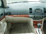 Used 2003 TOYOTA PREMIO BF66439 for Sale Image 22