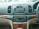 Used 2003 TOYOTA PREMIO BF66439 for Sale Image 23