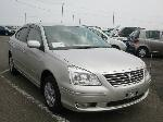 Used 2003 TOYOTA PREMIO BF66439 for Sale Image 7