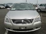 Used 2003 TOYOTA PREMIO BF66439 for Sale Image 8