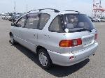 Used 1998 TOYOTA IPSUM BF66483 for Sale Image 3