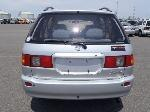 Used 1998 TOYOTA IPSUM BF66483 for Sale Image 4
