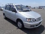Used 1998 TOYOTA IPSUM BF66483 for Sale Image 7