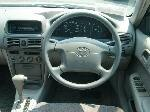 Used 1998 TOYOTA COROLLA SEDAN BF66489 for Sale Image 21
