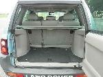 Used 2002 LAND ROVER FREELANDER BF66451 for Sale Image 20