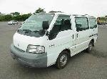 Used 2000 NISSAN VANETTE VAN BF66453 for Sale Image 1