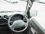 Used 2000 NISSAN VANETTE VAN BF66453 for Sale Image 21