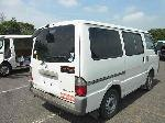 Used 2004 MITSUBISHI DELICA VAN BF66458 for Sale Image 5