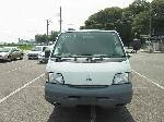 Used 2004 MITSUBISHI DELICA VAN BF66458 for Sale Image 8