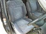 Used 2001 NISSAN SERENA BF66504 for Sale Image 17