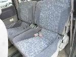 Used 2001 NISSAN SERENA BF66504 for Sale Image 19