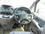 Used 2001 NISSAN SERENA BF66504 for Sale Image 22