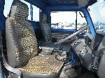 Used 1989 NISSAN ATLAS BF66512 for Sale Image 17