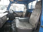 Used 1989 NISSAN ATLAS BF66512 for Sale Image 18