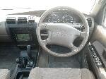 Used 1998 TOYOTA HILUX SURF BF66514 for Sale Image 21