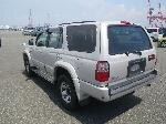 Used 1998 TOYOTA HILUX SURF BF66514 for Sale Image 3