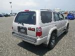 Used 1998 TOYOTA HILUX SURF BF66514 for Sale Image 5